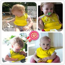 Silicone Baby Bibs Waterproof Bibs Bibs Silicone Feeding Baby Bibs Burp Cloths For Children Self Feeding Care     Tag a friend who would love this!     FREE Shipping Worldwide     #BabyandMother #BabyClothing #BabyCare #BabyAccessories    Get it here ---> http://www.alikidsstore.com/products/silicone-baby-bibs-waterproof-bibs-bibs-silicone-feeding-baby-bibs-burp-cloths-for-children-self-feeding-care/