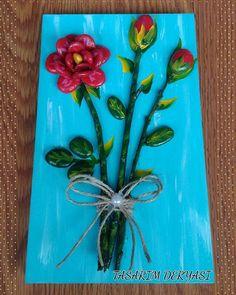 #taşboyama #kırmızı #gül #stonepainting #red #rose #happy #art #hobi #artist #paint #painting #artwork #handmade #color #colorful #like4like #likes #myart #tasarim #stoneart #tasboyama #sanat #instagram #instaart #instaartist #creative #flowers #pano #love (21×13cm)