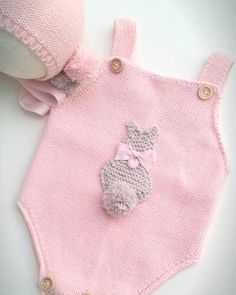 Organizations that Bodys Models - My Happy Home Decorations Baby Girl Patterns, Baby Knitting Patterns, Baby Outfits, Kids Outfits, Diy Bebe, Baby Bloomers, Baby Layette, Baby Onesie, Cute Kids Fashion