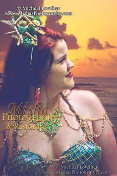 Photo Bra, The Originals, Photography, Fashion, Moda, Photograph, Fashion Styles, Bra Tops, Fotografie