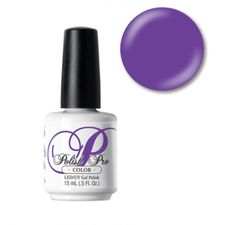 NSI Nails - Nail Art Products Supplies & Professional Nail Care P