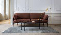 Arne Jacobsen - AJ2 Bellevue Floor Lamp