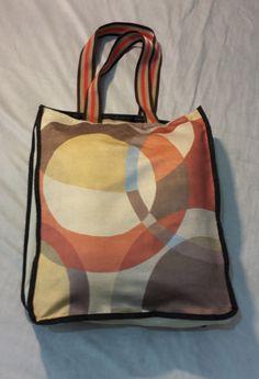 Bag Lagartixxa art 12A 42X35cm, em suede e sarja, impressão sublimática.
