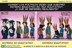 EDUCOACH: QUE A NADIE LE APRIETEN LOS ZAPATOS: LA INDIVIDUAL...