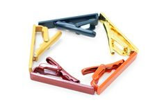 Tie Bars for Fall! $14.90 at Cheap-Neckties