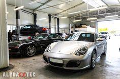In unserer #Autowerkstatt #Alphatec sind Ihre Fahrzeug Probleme schnell erledigt! (y)  http://www.autowerkstatt-koeln-bonn.de/