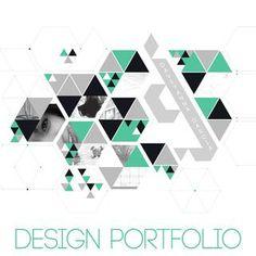 awesome portfolio