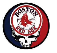 boston red sox mlb badges pinbacks mirror magnet bottle opener keychain http www. Black Bedroom Furniture Sets. Home Design Ideas