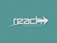 Reach Student Ministries