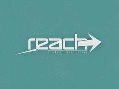 Reach Student Ministries