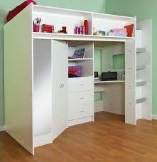 Image result for cabin beds uk