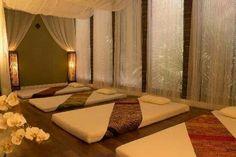 massage kalmar blue diamond thaimassage