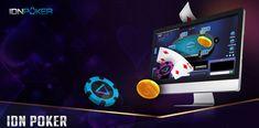 PROMO TERBARU MAKELARPOKER : 🚨 BONUS NEW MEMBER UP TO 20% 🚨 BONUS NEXT DEPOSIT 5% BISA DI CLAIM SETIAP HARI 🚨 BONUS ROLLINGAN MINGGUAN 0.3% -0.5%  Link Alternatif : 🌏 www . makelarpoker . com  Tanyakan Info Link Terbaru dan Bonus di WhatsAPP 24 JAM Kami di Nomor +6281329407613 📲 Game Title, Poker Games, Online Games, Video Game, Playing Cards, Texas, Activities, Festivals, Beauty Tips