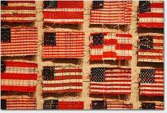 Kathleen Loomis | fiber art