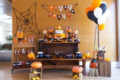 ecoracao_festa_halloween