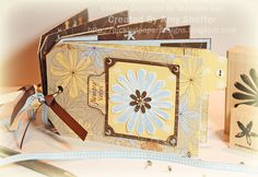 Memory Verse Tag Book. 3x5 index cards w/ corners clipped.  Could be cute dolled up for name tags as well.