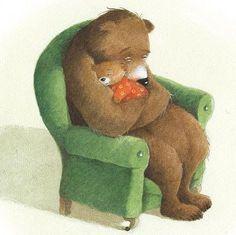 Poses, Cute Drawings, Dinosaur Stuffed Animal, Teddy Bear, Instagram, Children, Bear Hugs, Animales, Figure Poses