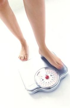 How to Lose Weight Without Ovaries