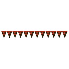 Cleveland Browns 12 Feet Flag Banner/Case of 12 Tags: Cleveland Browns; Flag Banners; NFL Tableware; Cleveland Browns party;Cleveland Browns party decorations;Cleveland Browns Flag Banners; https://www.ktsupply.com/products/32786323850/Cleveland-Browns-12-Feet-Flag-BannerCase-of-12.html