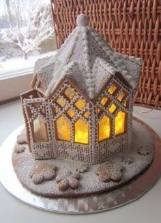 food, dessert, cake, lighting, birthday cake,