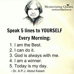 Looking for for inspiration for good morning quotes?Check this out for unique good morning quotes inspiration. These unique images will you laugh. Apj Quotes, Motivational Picture Quotes, Life Quotes Pictures, Inspirational Quotes About Success, Wisdom Quotes, True Quotes, Words Quotes, Positive Quotes, Funny Pictures