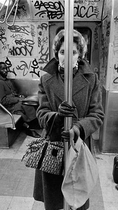 Street portraits, urban photography, street photography portraits, New York street photography.
