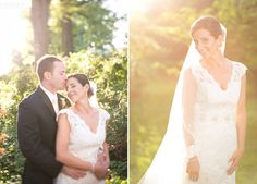 20 Hotel Dupont Wedding - Wilmington, Delaware - Melissa & Joe by Reiner Photography