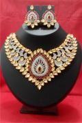 Exclusive Kundan Jewellery, Immitation Jewellery