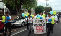 Asistencia Social  Juventud CRM