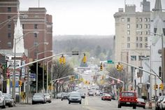 Court rules against Hazleton immigration laws  Strike three! Hazleton's anti-immigrant laws are out!