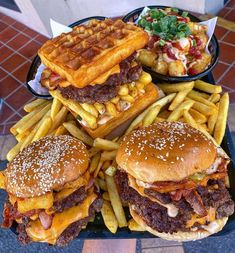 I Love Food, Good Food, Yummy Food, Sleepover Food, Food Porn, Food Obsession, Food Goals, Aesthetic Food, Food Cravings