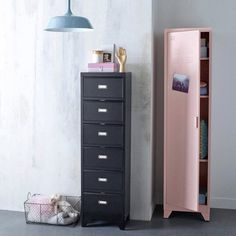 meuble chaussures 4 tiroirs hiba un style n o indus. Black Bedroom Furniture Sets. Home Design Ideas