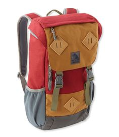 30 Best Bags images | Bags, Backpacks, Laptop bag for women