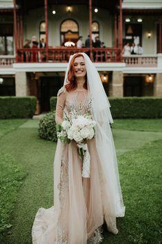 Silvia & Radu - TIMEWRITERS: WEDDING PHOTOGRAPHY