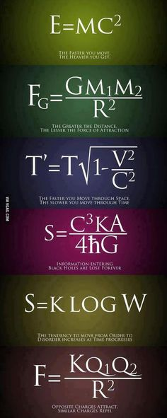 It's simple Mehr zur Mathematik und Lernen allgemein unter zentral-lernen.de