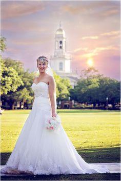 Stylized bridal portrait. (http://www.7centerpieces.com/parisian-themed-waco-wedding-shelly-taylor/)   Shelly Taylor Wedding Photography (http://www.shellytaylorphotography.net/)