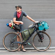 Heading out on the Oregon Outback tomorrow! 364 miles and elevation gain! My first real bike tour! Velo Cargo, Best Electric Bikes, Rio, Touring Bike, Bike Style, Bike Design, Cycling Bikes, Courses, Bicycle