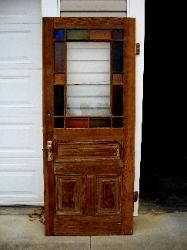 Old House Salvage, Greenville SC South Carolina, salvage building materials, hardwood flooring, mantels, antique building supplies, doors, brick