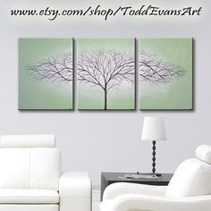 Wall Art Hangings Canvas Original Door Toddevansart Luijenbergh Suggesties Pinterest Discover More Ideas About Hanging