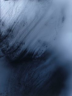 Wolfgang Tillmans, Freischwimmer 204 (c-print, abstract photograph)
