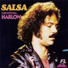 "Larry Harlow El Judio maravilloso - Loved going to see him at the Cheetah ""live"". I was only 16 and was never asked for ID. Those were the days. Larry, Good Music, My Music, Musica Salsa, Puerto Rico History, Salsa Music, Afro Cuban, Google Play Music, Those Were The Days"
