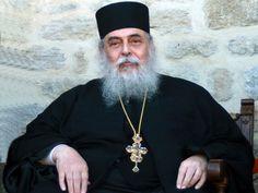 Byzantine, Inspiration, Saints, Biblical Inspiration, Motivation
