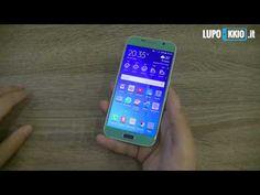 150 euro di Rimborso su Samsung Galaxy S6 & S6 edge