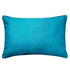 Throw Pillows Garnet Hill : 1000+ images about pool room redo ideals on Pinterest Outdoor chair cushions, Outdoor cushions ...