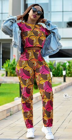 African Style Clothing, Modern African Fashion, African Fashion Ankara, African Inspired Fashion, African Print Fashion, Africa Fashion, Best African Dresses, Latest African Fashion Dresses, African Print Dresses