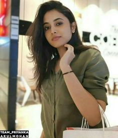 Joe's answer to What are some amazing pictures of the Indian model Priyanka Arul Mohan? Beautiful Girl In India, Beautiful Girl Photo, Cute Girl Photo, Most Beautiful Indian Actress, Indian Actress Images, Indian Girls Images, Stylish Girl Images, Stylish Girl Pic, Marriage Girl