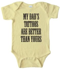 4776f4b2a 33 Best Baby clothes images