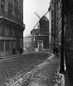 Moulin Rouge  clark 1946