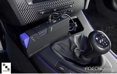 Bring Along In Your Car And Charge As Needed To Keep Battery Fresh. Bmw Accessories, Performance Cars, Bmw Cars, Carbon Fiber, Fresh, Vehicles, Car, Vehicle, Tools