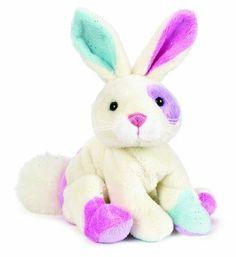 Webkinz Shimmer Bunny